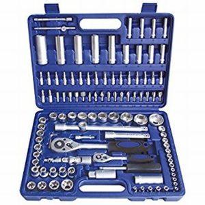 00 tool set 01a