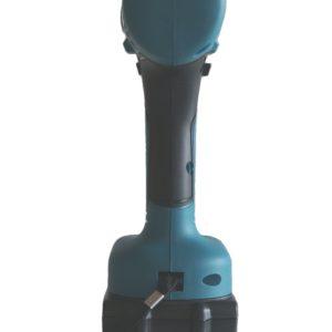 DSC00843