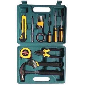 multi_tools_home_kit