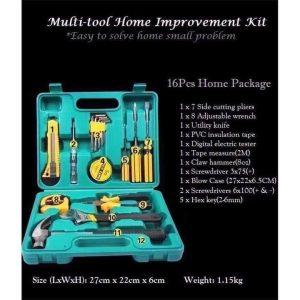 multi_tools_home_kit_1595583078_da869c24_progressive