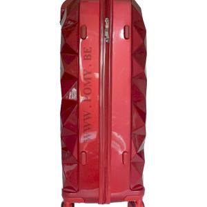 DSC00603-cutout