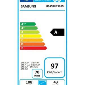SAMSUNG-UE43RU7170SXXN (3)